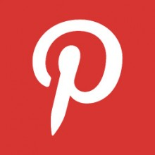 pinterest logo 220x220 Last week in Asia: Apple settles China iPad trademark, Rakuten starts Pinning, Line gets apps and more