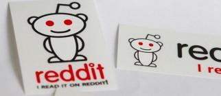 reddit images