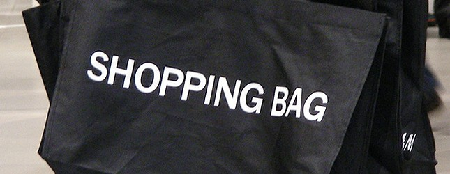 shopping660