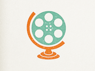 shot 1291918471 21 Gorgeous film logos and icons for your design inspiration