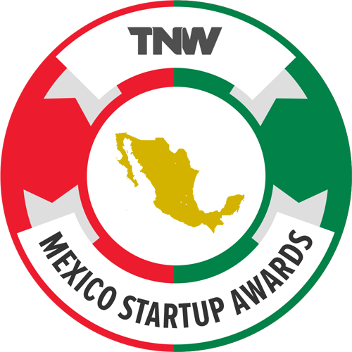 tnw mexico startup awards Mexico Startup Awards: These nominees need your vote