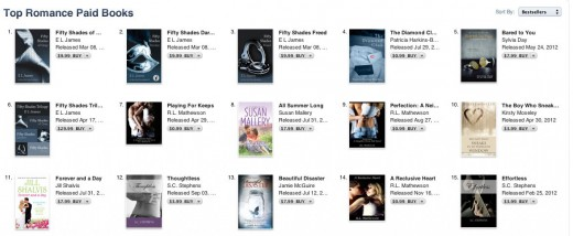 topromancebooks 520x214 Heres how you can help the Internet troll 50 Shades of Grey