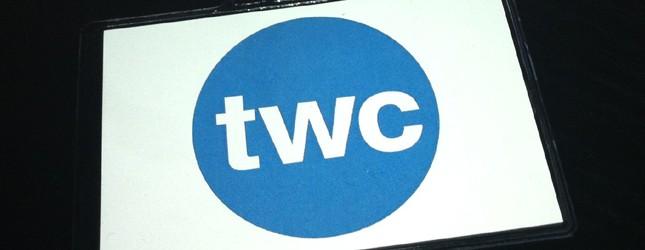 twc660
