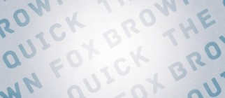 type-Quick-Brow-Fox-520×245