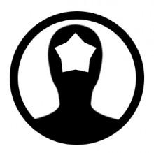 userati 220x219 Startup concept for sale: Userati.com