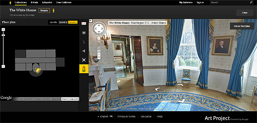 whitehouseart520 10 Downing Street on Google Street View. Check out the UK Prime Ministers front door