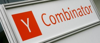 y combinator by paul miller