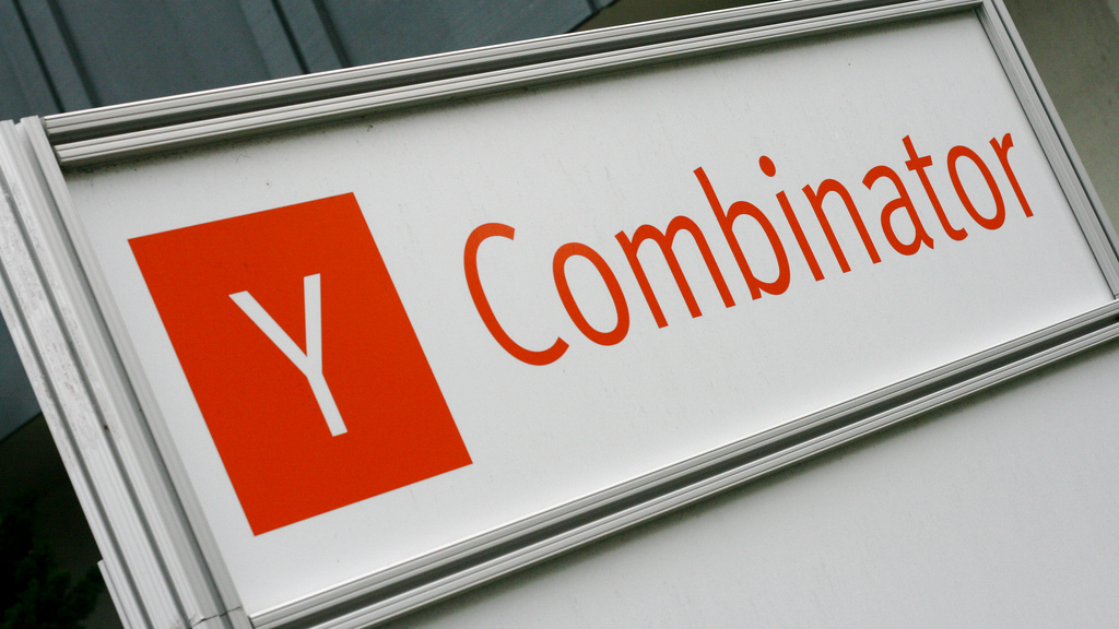 What It's Like to Interview With Y Combinator