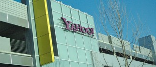 yahoo by eric hayes