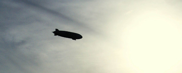zeppelin660