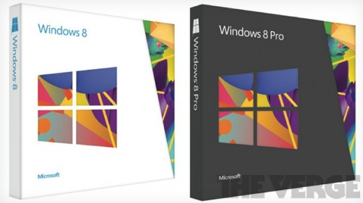2012 08 06 14h34 11 520x291 Windows 8s packaging leaked: TNWs first reaction is that pretty this is not