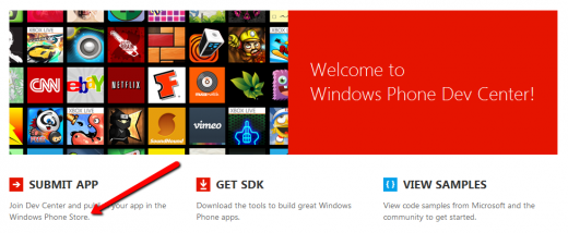2012 08 07 1022 520x214 Microsoft looks ready to rename the Windows Phone Marketplace to Windows Phone Store