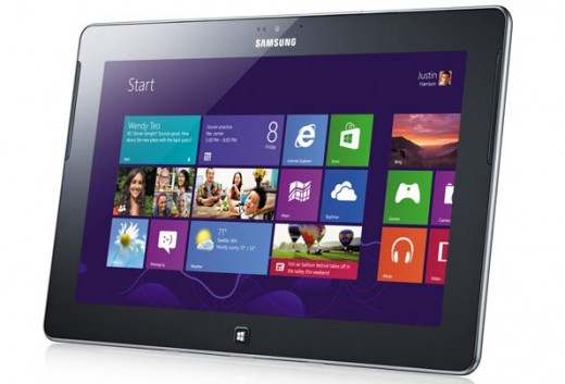2012 08 29 10h51 08 520x353 Hardware roundup: Say hello to the latest Windows 8 and Windows Phone 8 devices