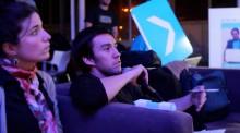484490 349129038505443 1842802570 n 220x122 Edoome wins Startup World: Chile