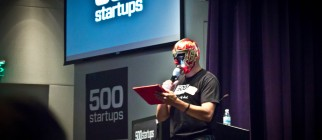 500 startups demo day – lucharan a 2 de 3 – by santiago zavala