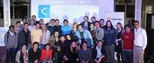 523612 349114335173580 476157561 n 220x91 Edoome wins Startup World: Chile