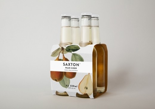 539095296318 YzWxLqDB l 520x365 21 Examples of seriously beautiful packaging design