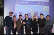 574918 349115501840130 1398686122 n 220x146 Edoome wins Startup World: Chile