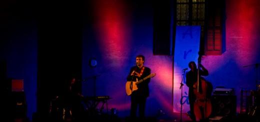 Concert Sant Salvador 2011