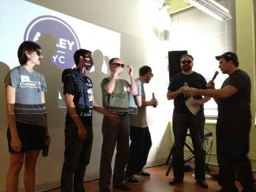 7720434550 9658fcfa7e b 520x390 Check out the winning hacks from Dwolla & Etsys first eCommerce Hack Day in NYC