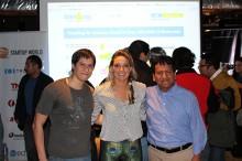 ArturoAlvarez 600px 220x146 Dipoo wins Startup World: Lima, Peru