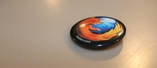 Firefox-Mozilla2