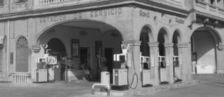 Fuel – Energy 2