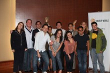 IMG 0146 220x146 Modebo Wins Startup World: Mexico City