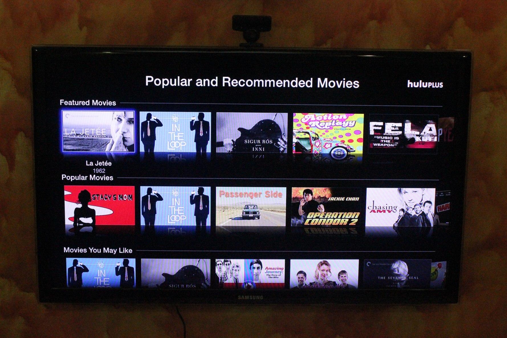 Hulu plus login india and the hulu plus
