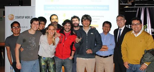 Lima-Winner-600px