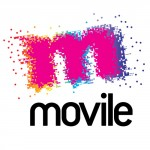 Apples senior designer Everaldo Coelho joins Brazilian mobile entertainment company Movile