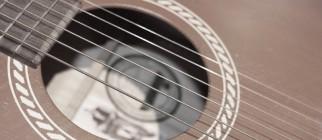 Music-Guitar
