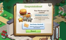 Real Recipes 220x132 Inside Zynga and the making of its next hit, ChefVille