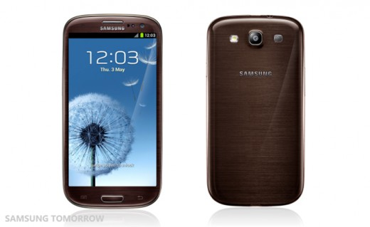 Security researchers hack Android via NFC to gain full control, steal data from a Samsung Galaxy S3