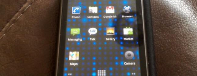 Screen Shot 2012-08-02 at 2.21.52 PM