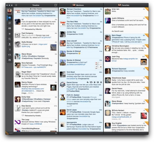 Screen Shot 2012 08 02 at 4.16.38 PM 520x479 Bye bye Tweetdeck   Tweetbot for Macs new alpha has multiple, docking timelines, a menu bar icon and more
