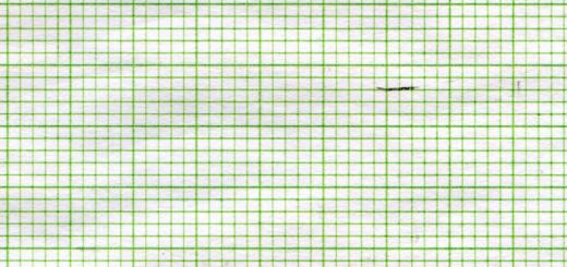 Screen Shot 2012-08-14 at 5.21.04 PM