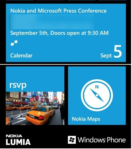 Screen Shot 2012 08 15 at 10.50.30 AM Microsoft announces Windows Phone 8 press event with Nokia on September 5th