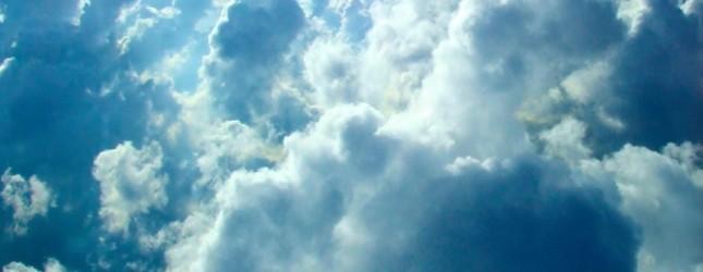 Screen Shot 2012-08-15 at 12.24.48 PM