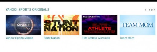 Screenshot 21 520x172 Yahoo woos Canada with original Web series and a new platform for premium video content
