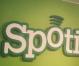 Spotify2