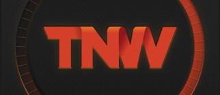 TNW-cover-2