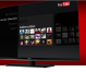 Toshiba Internet TVs   us.toshiba.com-102038