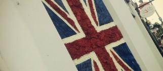 UK – British