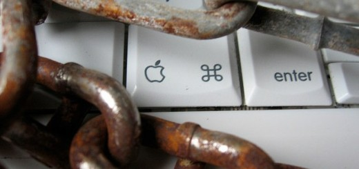 applesecurity234324