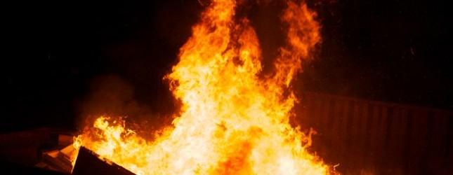 fireburner333