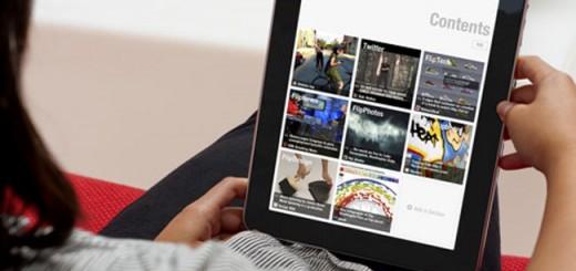 flipboard-ipad-app-520×245