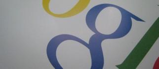google logo by mallox