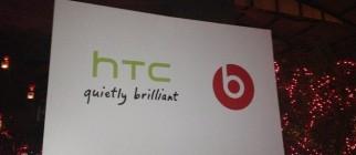 htc sign