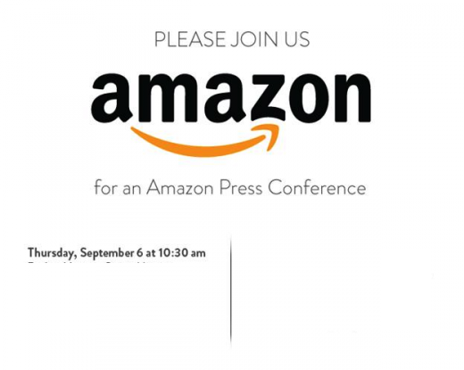 image0011 520x415 Amazon to hold press conference on September 6th in Santa Monica, Kindle Fire 2 or Phone are our bets